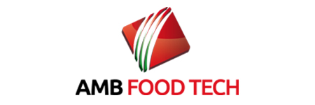 logo dell'azienda Amb Food Tech