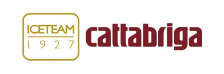 logo dell'azienda cattabriga