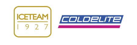 logo dell'azienda coldelite