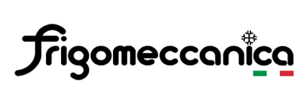 logo dell'azienda Frigomeccanica