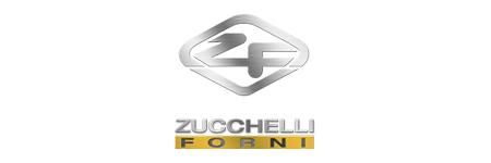 logo dell'azienda Zucchelli Forni