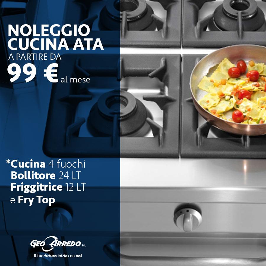 Noleggia-Geo-Arredo_cucina-ATA