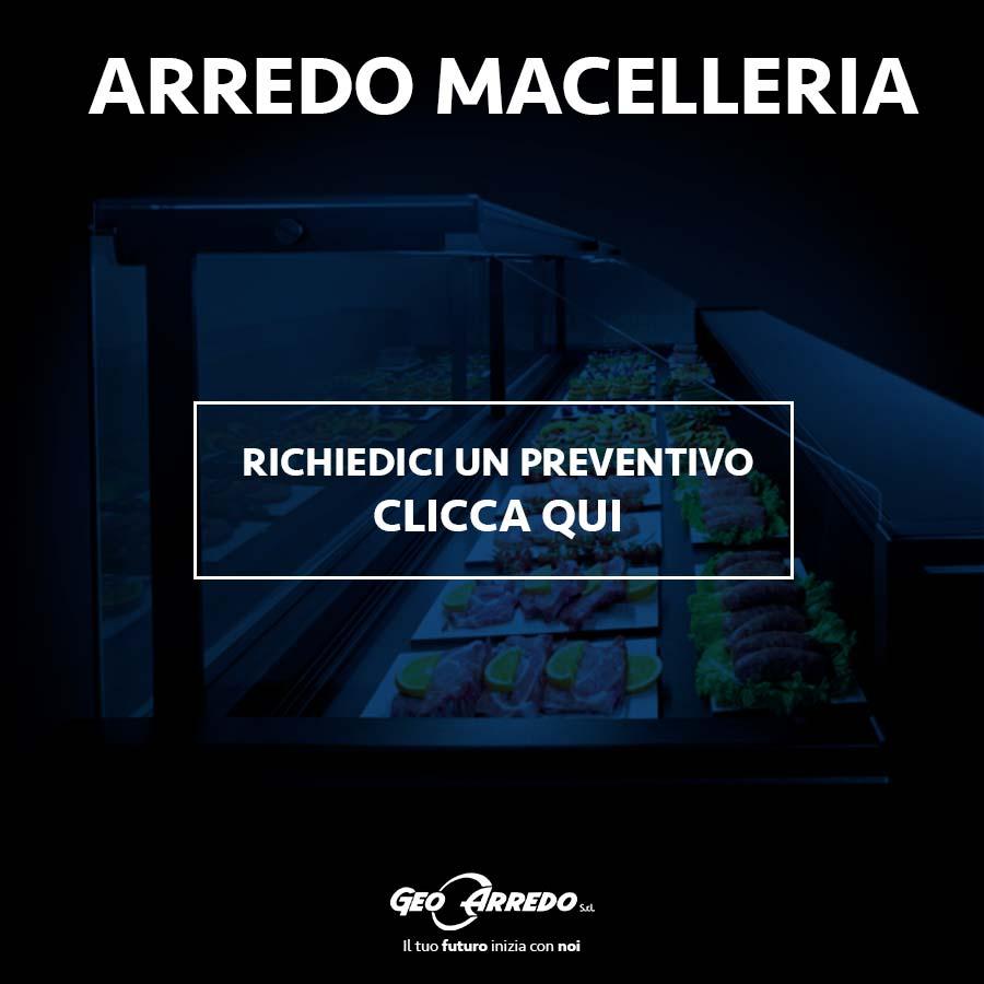 Noleggia-Geo-Arredo-ARREDO-MACELLERIA-HOVER-DEFINITIVO
