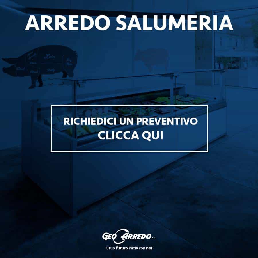 Noleggia-Geo-Arredo-hover-arredo-salumeria-def