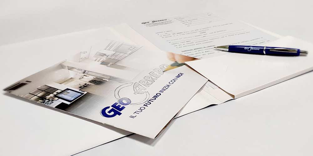 Progettazione-servizi
