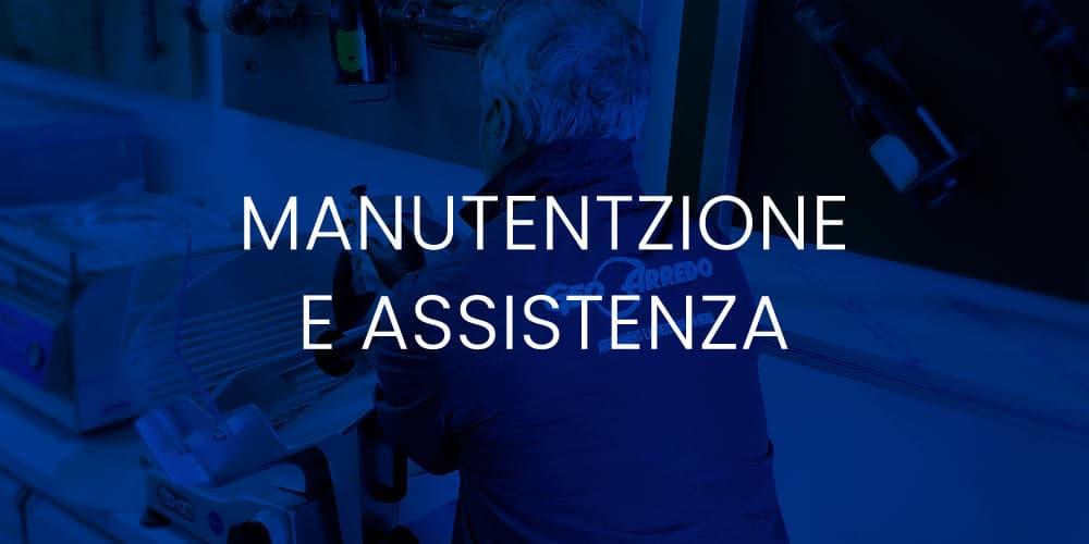 manutenzione-e-assistenza-servizi-hover