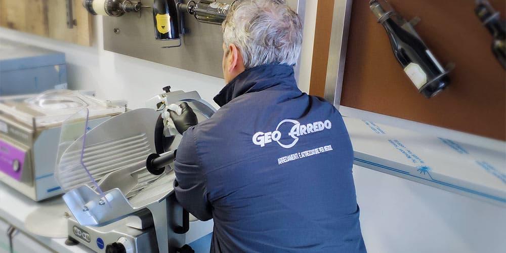 manutenzione e assistenza-servizi