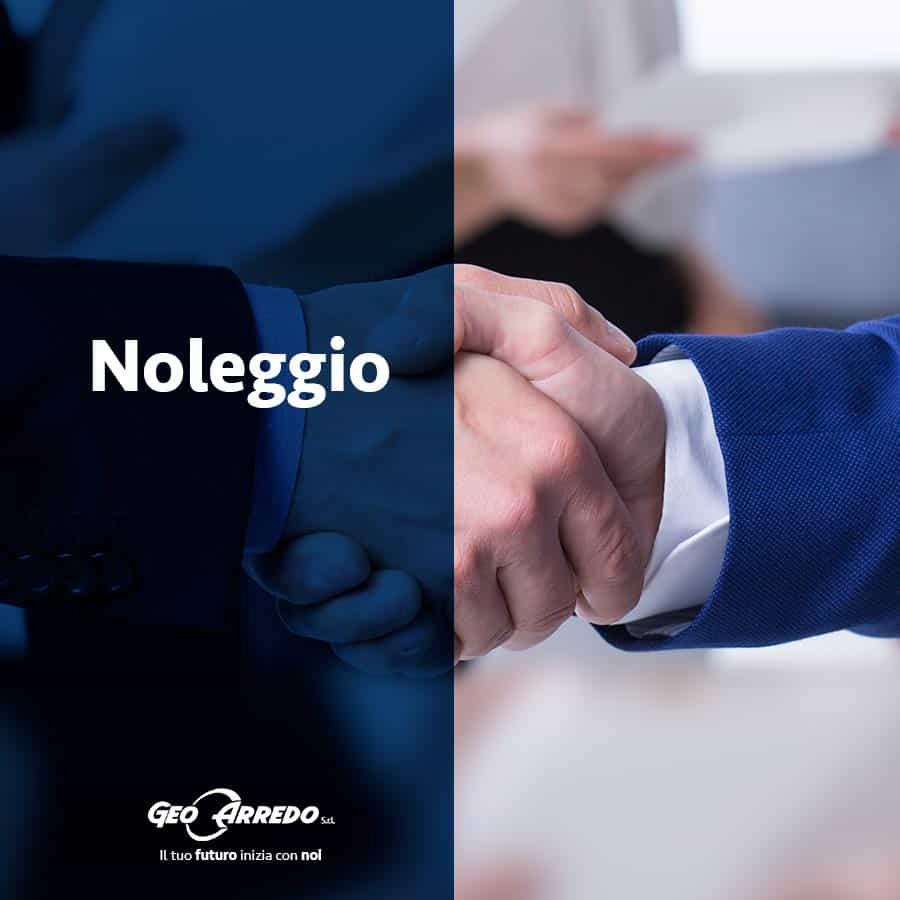 noleggio-02-post