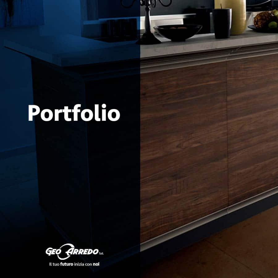 portfolio-3