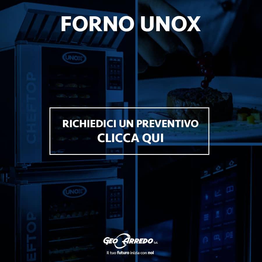 Noleggia-Geo-Arredo-forno-unox-hover