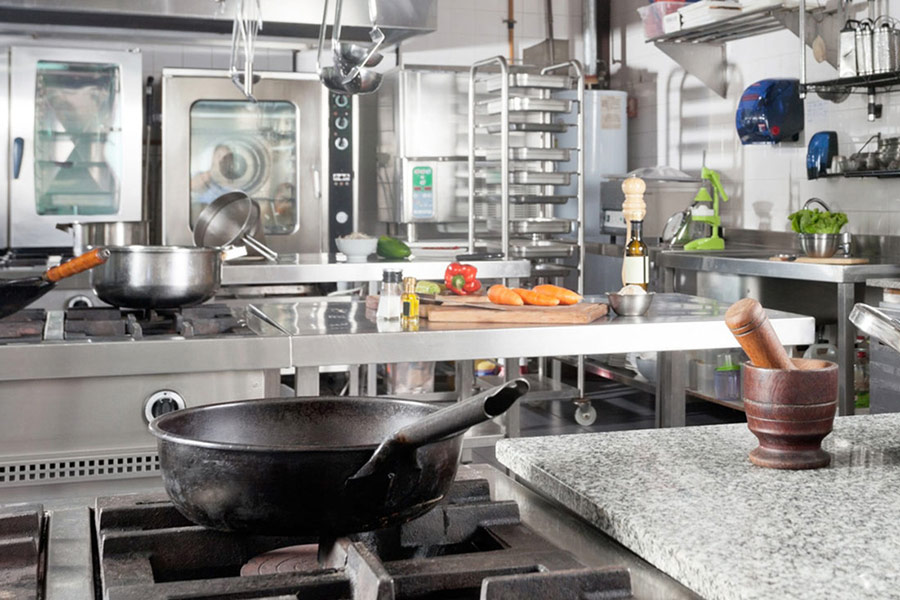 geo-arredo-cucina-manutenzione-sanificazione