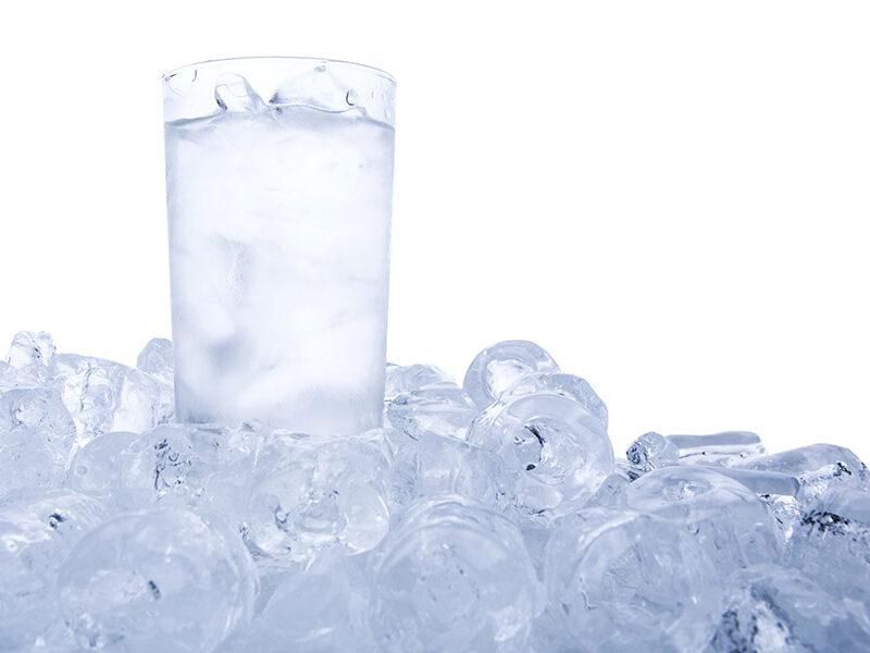 ghiaccio-macchina-sanificare-igienizzare
