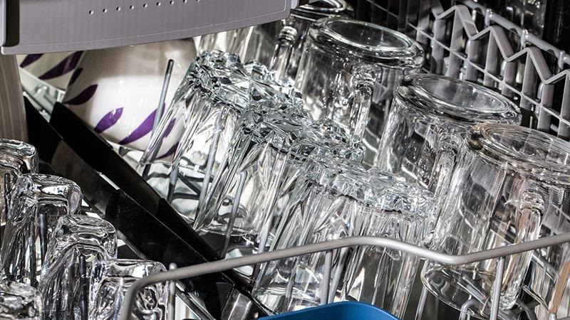 lavastoviglie-igienizzazione