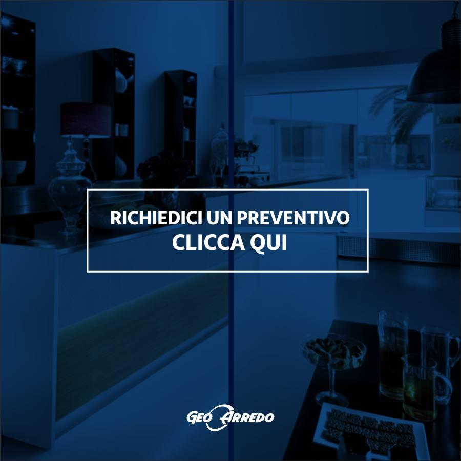 noleggio-arredamento-bar-richiedi-preventivo