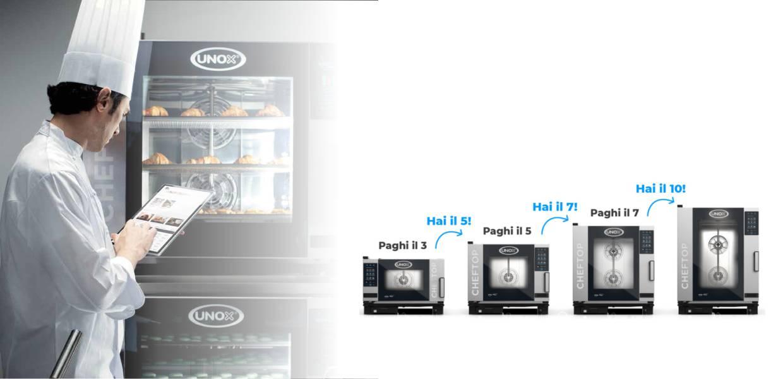 slide-unox-forno-promo-2